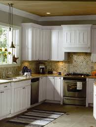 kitchen splendid country kitchen lights splendour country pune