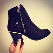 womens boots primark 123 best primark images on primark fashion clothes