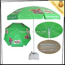 Patio Umbrella Replacement Canopy by List Manufacturers Of Umbrella Replacement Buy Umbrella