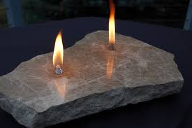 candle runners granite candle scape medium candle scapes table runners