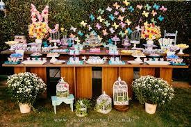 garden parties ideas set garden party ideas 33 garden party tables