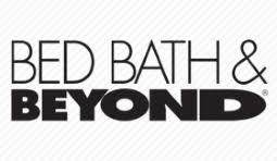 bed bath and beyond norfolk bed bath beyond b2bgateway