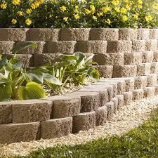 retaining wall blocks for sale craigslist abstract background