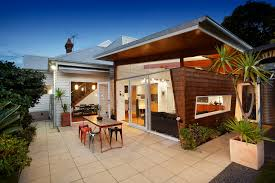 extension category mortar life quality builders renovations