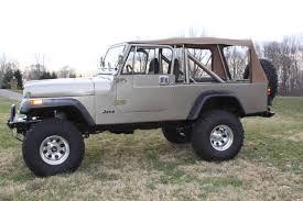 jeep scrambler 85 jeep scrambler jeeps pinterest jeep scrambler scrambler