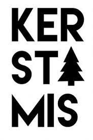 merry christmas vintage christmas happy hollidays xmas