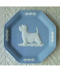 295 best wedgewood blue images on pinterest jasper blue and
