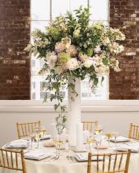 High Vases 186 Best Tall Centerpieces Images On Pinterest Flower