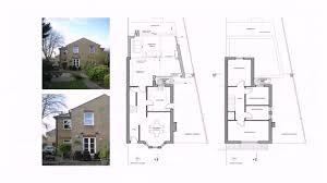 house extension plans design ideas youtube northampton maxresde