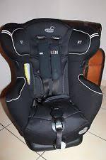 siège auto bébé confort iseos safe side siege auto iseos en vente sièges auto vélo ebay