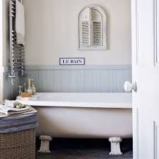seaside bathroom ideas 9 best bathroom ideas images on bathrooms bathroom and