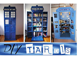 Doctor Who Home Decor by Tardis Png 1 024 768 Pixels Unique Furnishings Pinterest