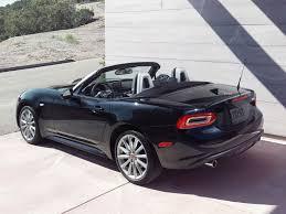 chrysler 4 door sport car cool on car ideas with chrysler 4 door