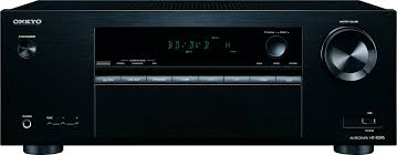 onkyo home theater receiver onkyo ht s3800 5 1 channel home theater receiver speaker package