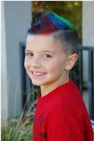 hair cuts for 6 yr old boyd hairstyle for 11 year old boy hair