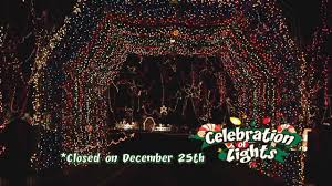 o fallon christmas lights o fallontv get out o fallon winter edition o fallon missouri