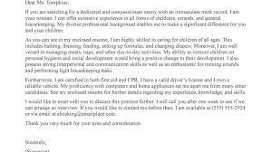 dazzle a resume writer tags a resume volunteer work on resume