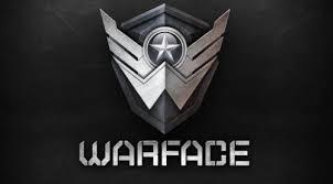 War Face Meme - create meme warface warface the game warface warface play