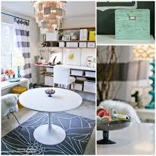 Craft Room Makeovers - craft room makeover u2013 studio pebbles