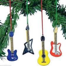 rock heavy metal ornaments decorations rock