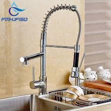 best quality kitchen faucet best quality kitchen faucet 100 images best faucet buying