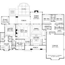 large one story house plans house floor plans blueprints 2 story 5 bedroom large large