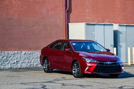 toyota camry xle v6 review 2015 toyota camry xse review best car to buy