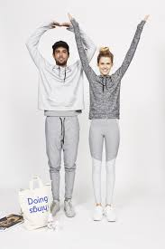 Cheap Name Brand Clothes For Men Move Over Lululemon Outdoor Voices Poised To Become The Next Name