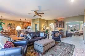 Livingroom Estate Agent Guernsey 1003 Franconia Ct Waunakee Wi 53597 Mls 1795064 Redfin