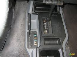 1991 jeep wagoneer interior 1991 midnight blue metallic jeep cherokee laredo 34242511 photo