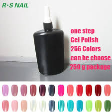 63 best places to visit images on pinterest nail gel shellac