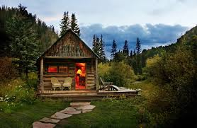 tiny house colorado tiny homes in colorado dolores cabin with outstanding design