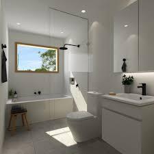 black white tile bathroom floor tags black and white tile