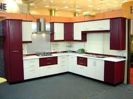 Modular Kitchen Cabinets Dimensions Kitchen Cabinets Dimensions Pdf Daisy Downtown Dark 3 8 U2013 Moute