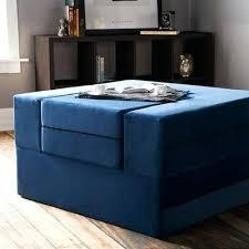 sofa with twin sleeper sectional sleeper sofa with ottoman tag sleeper chair with ottoman