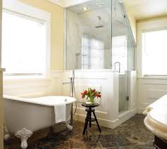 Shower Remodel Ideas by Bathroom Doorless Shower Enclosures Custom Shower Doors Bathroom