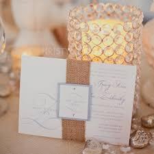 Burlap Wedding Aisle Runner Beautiful Burlap Wedding Ideas