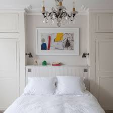 Narrow Bedroom Furniture by Wardrobes U2013 Our Guide To Choosing The Perfect Wardrobe Small