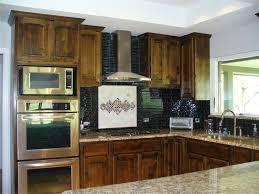 Show Cabinets Kitchen Cabinets Mbwcustomcabinets Com