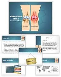 16 best arthritis powerpoint presentation templates images on
