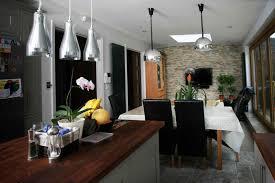 Kitchen Diner Extension Ideas Open Plan Diner Living Room Ideas Centerfieldbarcom Open Kitchen