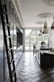luxury kitchen ideas 50 custom luxury kitchen designs wait till you see the 4