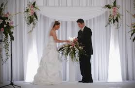 wedding altar ideas fresh wedding altar decorations icets info