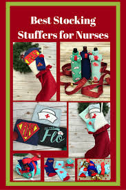 find the perfect nurse christmas gifts stocking stuffers and