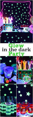 glow in the party ideas for teenagers top 21 easy and ideas with glowing sticks diy glow