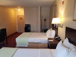 Bed And Breakfast Poughkeepsie Days Inn Poughkeepsie Ny Booking Com