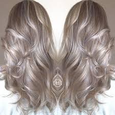 silver blonde haircolor gallery ash blonde silver hair dye women black hairstyle pics