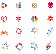 astounding simple logo design ideas 88 for your logo software with