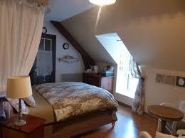 chambre des metiers moulins chambre d hôtes de charme le moulin de la beraudaie à bohal