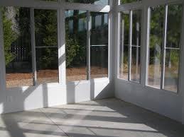 Enclosed Patio Windows Decorating Decoration Diy Enclosed Patio Idea Maxresdefault Patio The Steps
